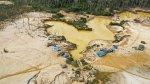 Peruano que compró oro en la selva rechazará cargos de lavado - Noticias de pablo lavado