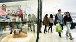 Los 'malls' locales moverán US$970 millones en Fiestas Patrias - Noticias de feriado puente
