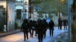 """Francia: """"Afrontamos una amenaza terrorista inédita"""" - Noticias de asesinatos en el mundo"""