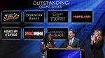 Emmy 2015: mira la lista de nominados a los premios de la TV - Noticias de maggie gyllenhaal