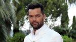 Ricky Martin busca a la nueva generación de Menudo - Noticias de ricky ricón