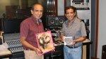 Los Pakines y El Combo Palacio, editados por primera vez en CD - Noticias de discos de vinilos
