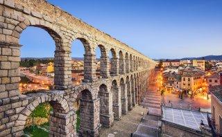 Destino imperdible: las cinco ciudades de España más destacadas