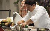 Mitsuharu Tsumura lleva la cocina nikkéi a Milán