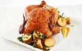Pollo a la brasa: el favorito de los peruanos