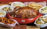 Día del Pollo a la Brasa: ideas para celebrar a lo grande