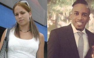 Melissa Klug se separó de Jefferson Farfán tras boda de Yaco