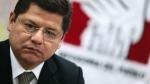 """""""Investigados deben conocer cargos que se les imputan"""" - Noticias de marisol vega"""