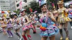 Corso de Wong recorrerá estas calles de Miraflores [MAPA] - Noticias de niños perdidos