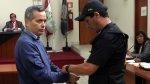 Caso Orellana: dueño de Air Perú admite que recibió US$450.000 - Noticias de universidad privada san juan bautista