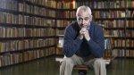 Jorge Eduardo Benavides y la Lima que retratan los libros - Noticias de jorge eduardo benavides