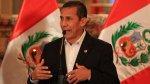Ollanta Humala es implicado en caso de sobornos en Brasil - Noticias de contrataciones 2013