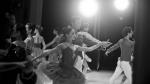 El impulso del ballet peruano masculino - Noticias de lucy telge