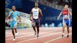 Maria Sharapova y otros casos de dopaje en el deporte [FOTOS] - Noticias de lance armstrong