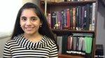 La niña que se convirtió en la psicóloga más joven del mundo - Noticias de cedat