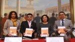Población afroperuana: ¿Cuál es su situación en la actualidad? - Noticias de empleo