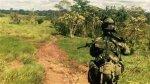 Colombia: Recuperan 280 mil hectáreas ocupadas por las FARC - Noticias de manuel rodriguez villegas
