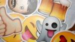 ¿Cuáles son los emojis más populares en Twitter? - Noticias de mundial brasil 2014