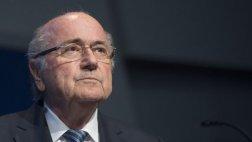 FIFA: Comité Ejecutivo decidirá fecha de nuevas elecciones