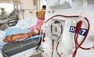 Indecopi: 34 centros de hemodiálisis concertaron precios