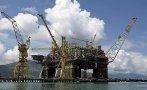 Irán ofrece a multinacionales 68 proyectos de petróleo y gas