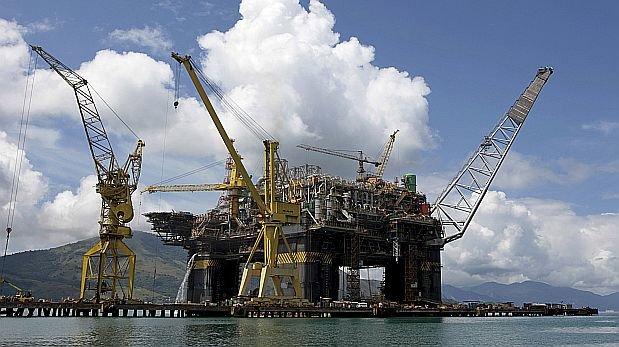 Bloomberg: OPEP hará fuerte recorte de producción de petróleo