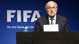 FIFA: elecciones presidenciales serán en febrero del 2016