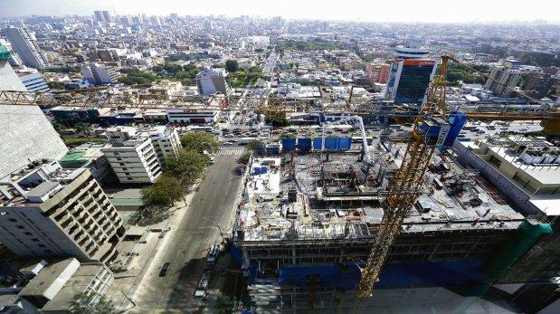 Las viviendas más caras de Lima se concentran en 5 distritos