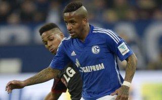 Jefferson Farfán jugará en Al-Jazira, confirmó el Schalke 04