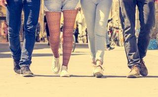 Cuatro formas diferentes de divertirte en Fiestas Patrias