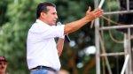 "Humala sobre sobornos en Brasil: ""No nos metemos en porquerías"" - Noticias de tipo"