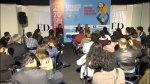 """""""Narrar Lima"""", primera charla del Café Cultural El Dominical - Noticias de jorge eduardo benavides"""