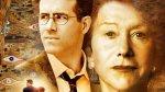 """""""La dama de oro"""": esto pensamos de la película [Crítica] - Noticias de exploración especial"""
