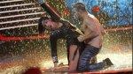 El gran show: Mayra Couto sorprendió con sensual baile (VIDEO) - Noticias de mayra couto