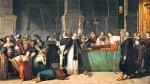 Atahualpa domina lo alto - Noticias de fajas