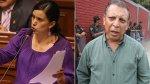 Mendoza y Arana serán precandidatos del Frente Amplio - Noticias de industria extractiva
