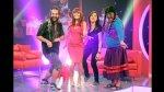 Magaly Medina: esto fue lo mejor de su último programa - Noticias de sofía franco