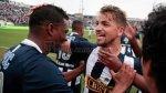 Alianza Lima goleó 4-1 a UTC y es el único líder del Apertura - Noticias de real garcilaso