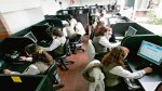 Call centers peruanos entre los que más crecen en la región - Noticias de call centers