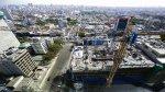 Las viviendas más caras de Lima se concentran en 5 distritos - Noticias de victor aspillaga