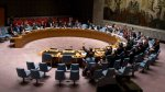 Consejo de Seguridad de la ONU aprobó acuerdo nuclear con Irán - Noticias de samantha power
