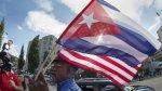 EE.UU. y Cuba: De la Guerra Fría a la reapertura de embajadas - Noticias de america latina roberta jacobson