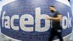 Facebook y los seis secretos que tienes que conocer - Noticias de biografia de sully saenz