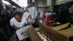 Se ha intervenido contrabando por US$48 mlls. solo en 2015 - Noticias de delitos aduaneros