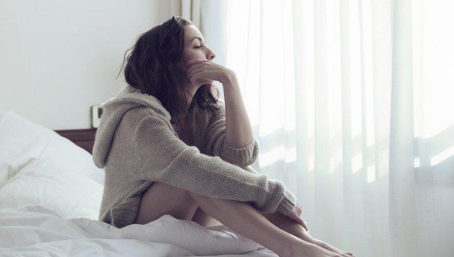 Buen descanso: evita hacer estas cosas para dormir mejor