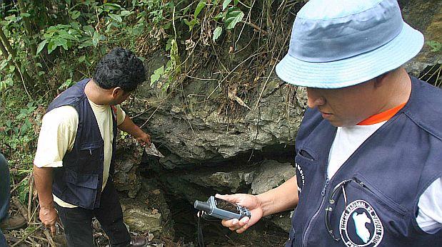De acuerdo al portal Ponteencarrera.pe, un egresado de la carrera profesional de Geología puede ganar hasta S/.5.600 en sus primeros años en el mercado laboral.(Foto referencial: Archivo El Comercio)