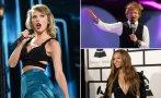 MTV VMA's: esta es la lista completa de nominados