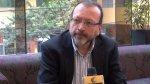 FIL Lima 2015: 7 preguntas al escritor William Ospina - Noticias de partidas de nacimiento