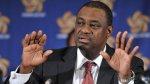 FIFA: Webb en libertad bajo fianza y se declara no culpable - Noticias de caimanes
