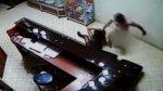 Ayacucho: Dictan prisión preventiva contra agresor de hotel - Noticias de violaciones sexuales